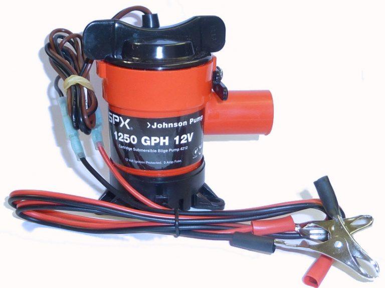 RP1250